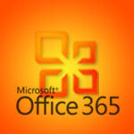 Microsoft Office 365 Computer service