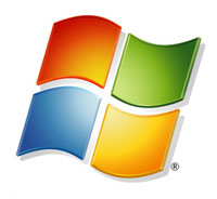 Microsoft Windows Network Server
